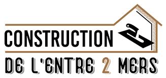 Plaquiste Libourne Maçonnerie, Langon, Saint Emilion : Construction de l'Entre 2 Mers